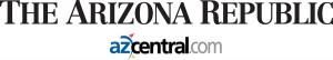 azcentral-com-the-arizona-republic-home-staging-feature-arapovic-group