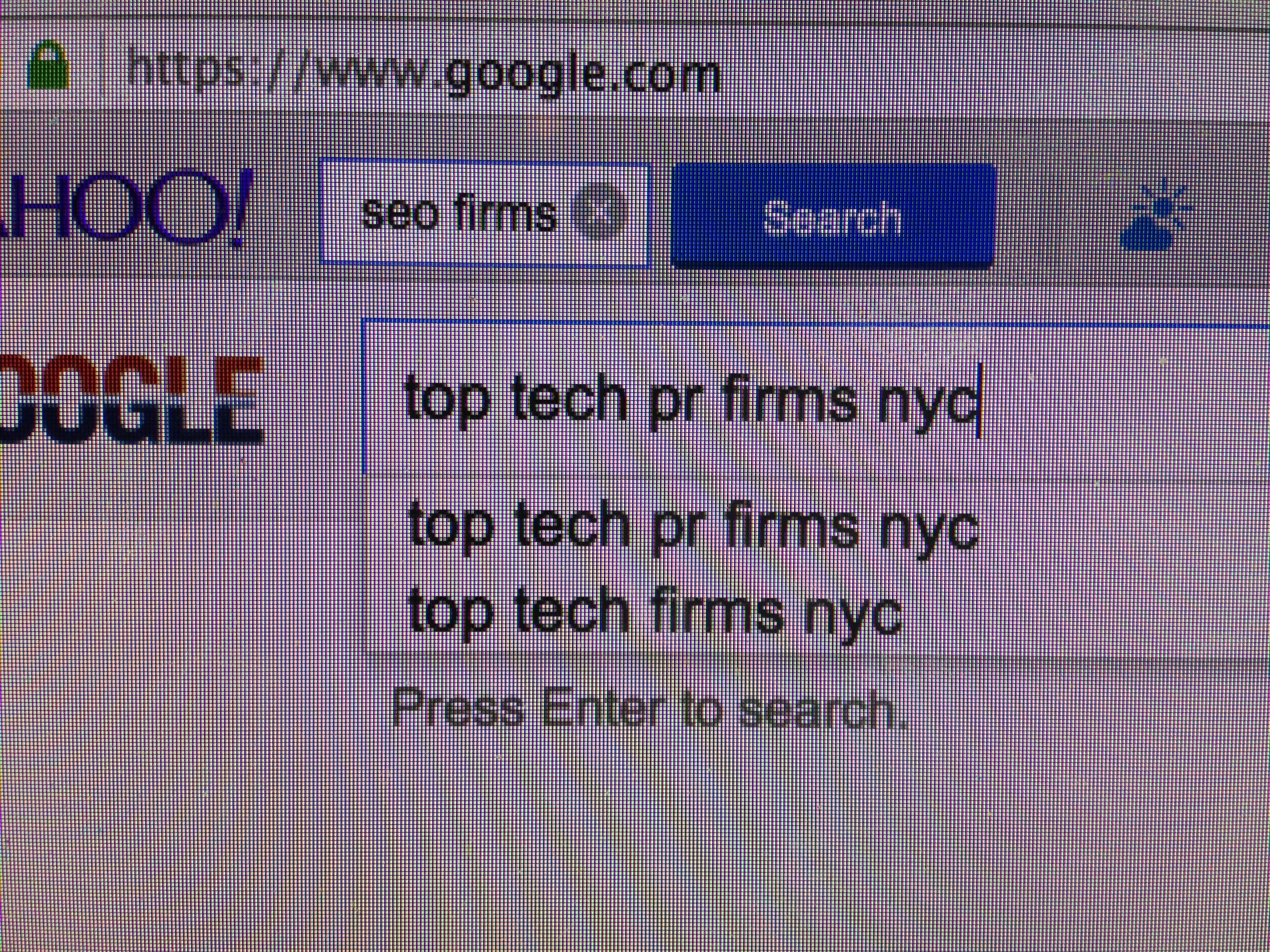top tech pr firms nyc macias pr